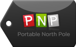 Portable North Pole Coupon Code