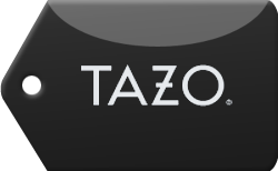 Tazo Tea Coupon Code