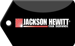 Jackson Hewitt Coupon Code