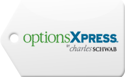 Options Express Coupon Code