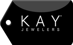 Kay Jewelers Coupon Code