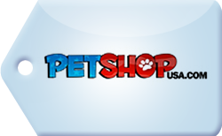 PetShop USA Coupon Code