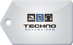 Techno Outlet Coupon Code