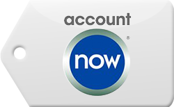 Account Now Coupon Code