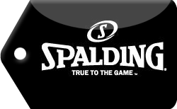 Spalding Coupon Code