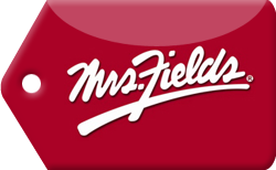 Mrs. Fields  Coupon Code