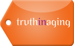 Truth in Aging Coupon Code