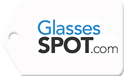 GlassesSpot Coupon Code