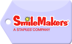 SmileMakers.com Coupon Code