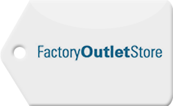 Factory Outlet Store Coupon Code