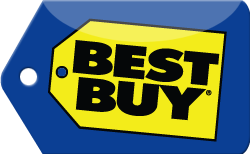 Best Buy Online Coupon Code