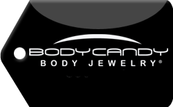 Body Candy Coupon Code