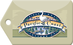Pacific Coast Feather Company Coupon Code