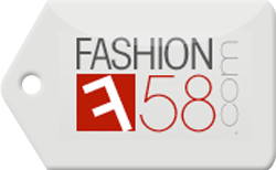 Fashion 58 Coupon