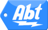 Abt Electronics Coupon Code
