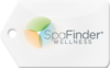 SpaFinder Wellness Coupon Code