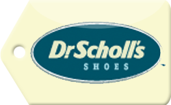 Dr. Scholl's Shoes Coupon Code