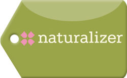 Naturalizer Coupon