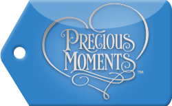 Precious Moments Coupon