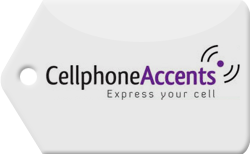 CellphoneAccents.com Coupon