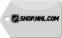 NHL Shop Coupon Code