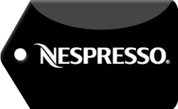 Nespresso Coupon