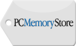 PC Memory Store Coupon Code
