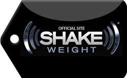 Shake Weight-Men Coupon Code