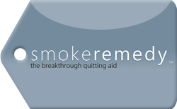 Smoke Remedy Coupon Code
