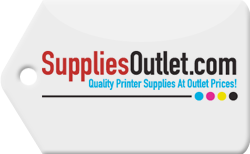 SuppliesOutlet.com Coupon Code