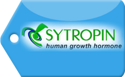Sytropin Coupon Code