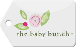 The Baby Bunch Coupon