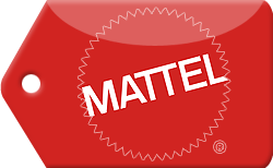 Mattel Coupon Code