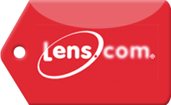 Lens.com Coupon Code