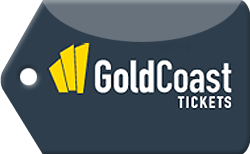 Gold Coast Tickets Coupon Code
