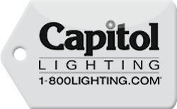 Capitol Lighting Coupon