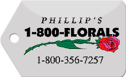 1-800 FLORALS Coupon Code