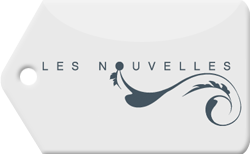 Shop Les Nouvelles Coupon Code