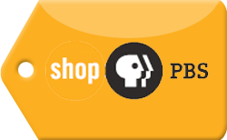 Shop PBS Coupon Code
