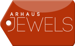 Arhaus Jewels Coupon
