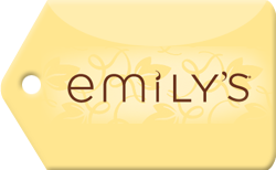 Emily's Chocolates Coupon Code