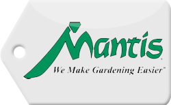 Mantis Garden Coupon Code