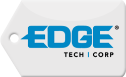 Edge Tech Corp Coupon Code