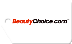 BeautyChoice.com Coupon Code