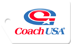 Coach USA Coupon Code