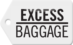 ShopExcessBaggage.com Coupon Code
