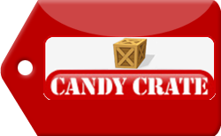 Candy Crate Coupon Code