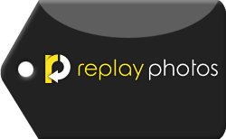 Replay Photos Coupon Code