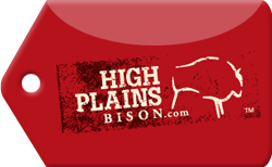 High Plains Bison Coupon Code