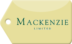 Mackenzie Coupon Code